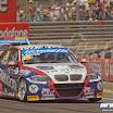Circuito-da-Boavista-WTCC-2013-491.jpg