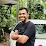 muhammed ashique's profile photo