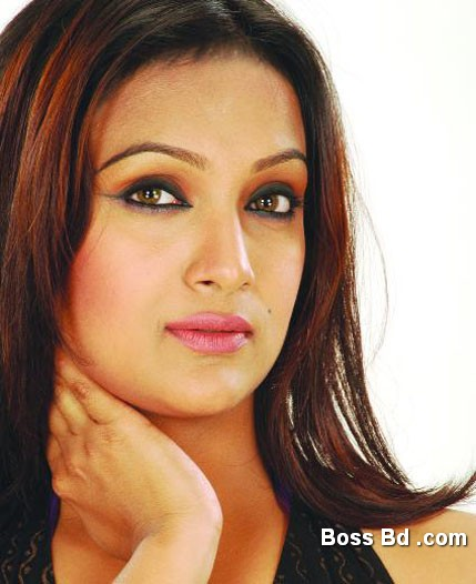 Bd Actress Bindu