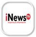 iNews TV Streaming Online