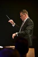 2014 03 01 Concert met Günther Neefs / DSC_0478.JPG