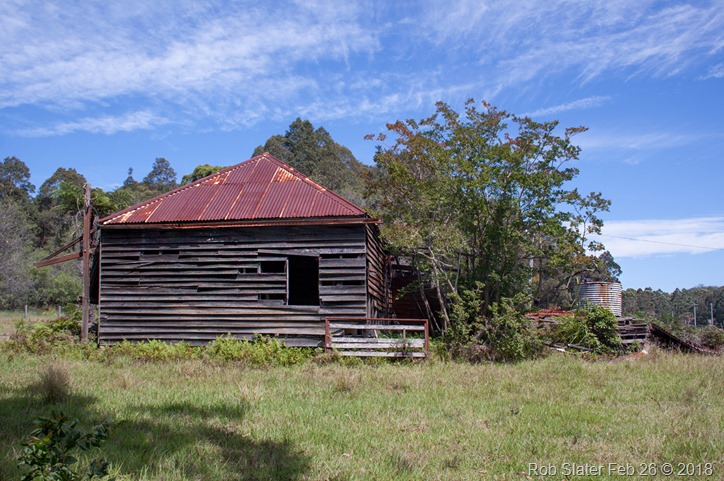 old-house-tomerong-2