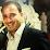 שחר אלעד's profile photo