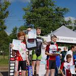 Kids-Race-2014_232.jpg