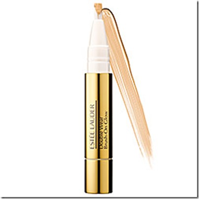 Estee Lauder Double Wear Brush On Glow BB