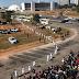 Mais de 1,8 mil presos da Papuda são liberados para saidão neste feriado