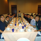 Corporate Image, Business & Dining Etiquette - DSC02960-resize.JPG