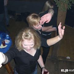 Kellnerball 2005 - CIMG0338-kl.JPG