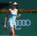 Karolina Pliskova - 2016 BNP Paribas Open -DSC_5597.jpg