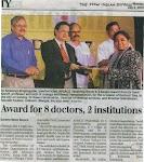 Sanjeevi Award.BMP