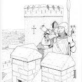 medievalpart1.jpg