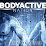 Bodyactive's profile photo