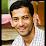 Vishal Sankhe's profile photo
