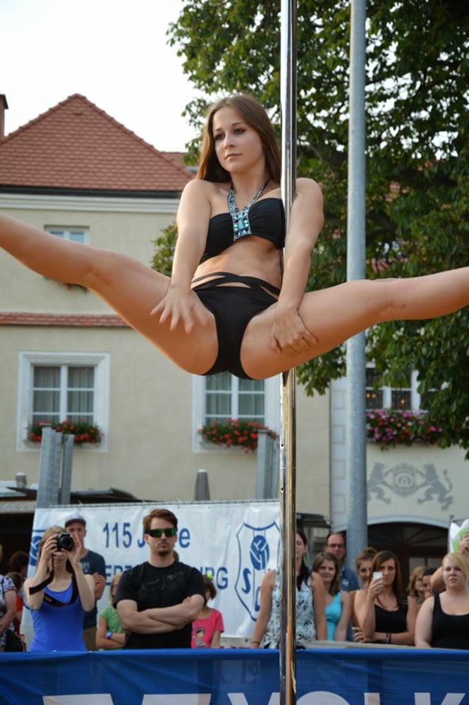 Stadtfest Herzogenburg 2014_ (79)