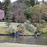 2014 Japan - Dag 8 - jordi-DSC_0628.JPG