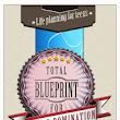 Book Review: Total Blueprint For World Domination