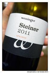 Franz-Weninger-Blaufränkisch-Steiner-2011