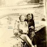 1947-vincent.jpg
