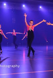 Han Balk Voorster dansdag 2015 ochtend-3975.jpg