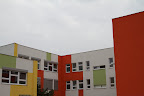 Fotky školy ze školního roku 2012/2013