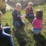 Bevers - Opkomst Rozemarijn - 2014-03-29%2B10.48.15.jpg