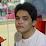 Wachiraphan Huraphan's profile photo