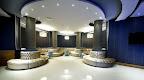 Фото 6 Limak Atlantis De Luxe Hotel & Resort