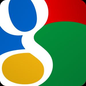 파일:external/mattaustin.me.uk/google.png