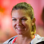 Simona Halep - 2015 Rogers Cup -DSC_3971.jpg
