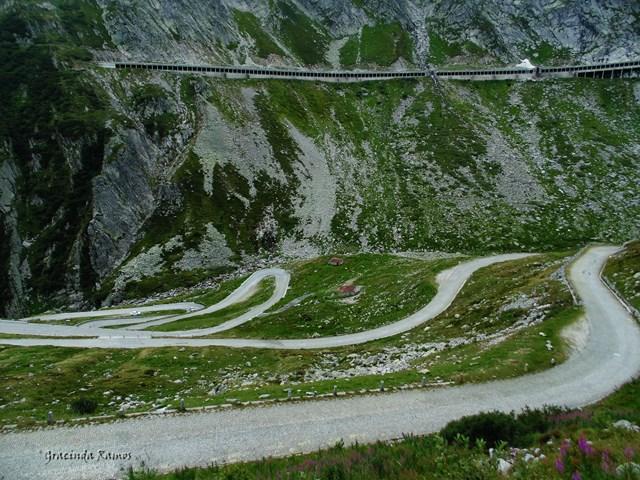 passeando - Passeando pelos Balcãs... rumo à Roménia! - Página 12 DSC00202