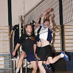 03.03.12 Talimängud 2012 - Võrkpalli finaal - AS2012MAR03FSTM_344S.jpg