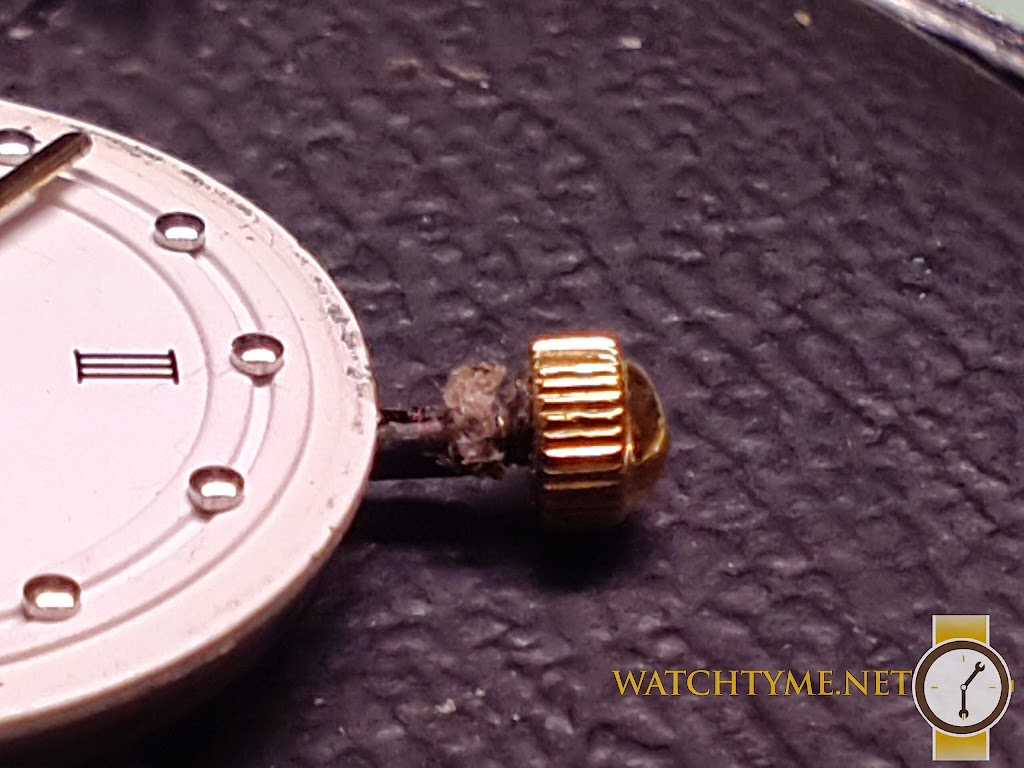 Watchtyme-Chopard-2015-01-008