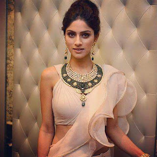 Sapna Pabbi Wiki Biography, Pics, Age, Video, Wallpaper, Personal Profile,Tv Serial, Indian Hottie