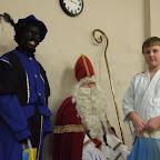 09-12-05 - Sinterklaas 133.JPG.jpg