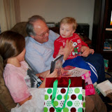 Christmas 2014 - 116_6621.JPG