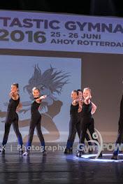 Han Balk FG2016 Jazzdans-8670.jpg
