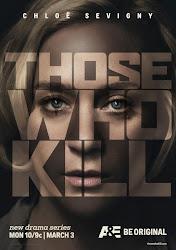 Those Who Kill Season 1 - Truy Lùng Sát Nhân Phần 1