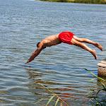 20140730_Fishing_Tuchyn_013.jpg