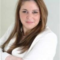 Marta Carrilho