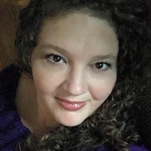 Kimberly Bennett