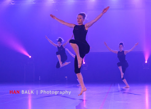 Han Balk Voorster dansdag 2015 ochtend-3953.jpg