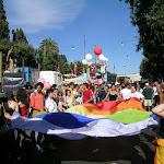 gay_pride_roma_2005_digayproject_04.JPG