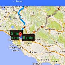google-maps-9 (17).jpg