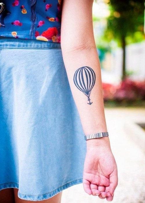 esta_linda_balo_de_ar_quente_tatuagem