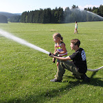 2014-07-19 Ferienspiel (63).JPG