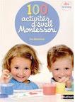 livre-100-activites-eveil-montessori-Nathan