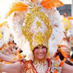 CarnavaldeNavalmoral2015_047.jpg