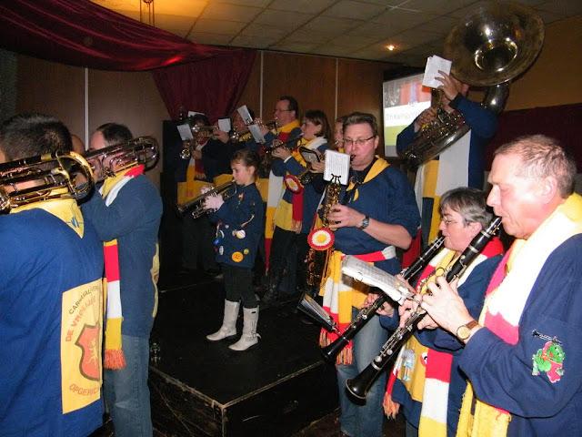 2009-11-08 Generale repetitie bij Alle daoge feest - DSCF0624.jpg
