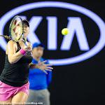 Belinda Bencic - 2016 Australian Open -DSC_1005-2.jpg