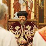 His Eminence Metropolitan Serapion - St. Mark - _MG_0142.JPG